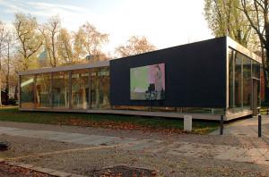 Galerie für Zeitgenössische Kunst
