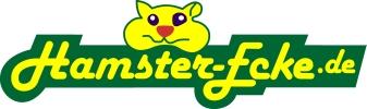 www.hamster-ecke.de