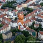 Copyright: Ronny Schäfer www.leipzig-luftbilder.net