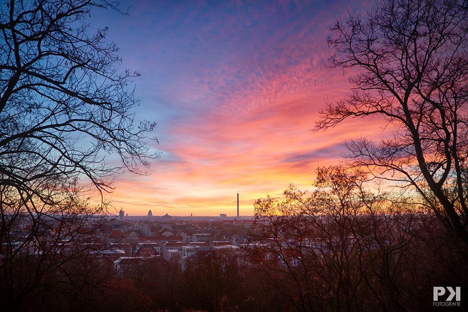 Leipzigersparschweinde Leipzig Kostenlos Und Preiswert