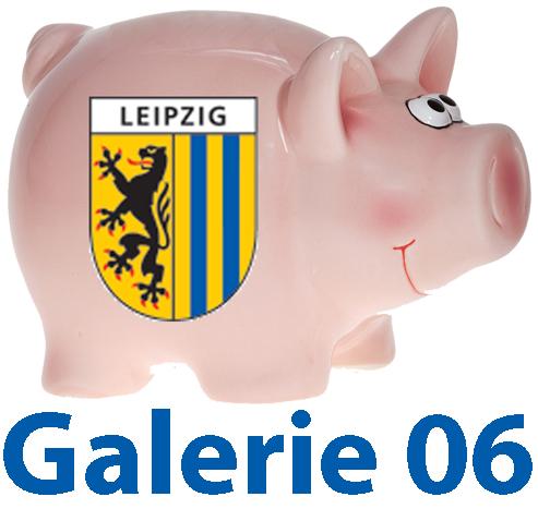 Leipzig Bilder